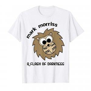 a82a626f Mark Morriss - Look Up - Ice Cream T-Shirt - Mark Morriss | Official ...